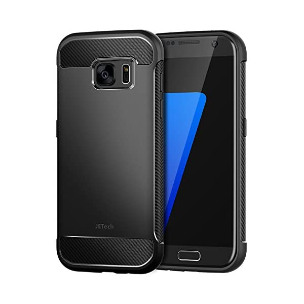JE Tech case for samsung