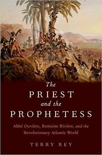 the-priest-and-the-prophetess-abb-ouvire-romaine-rivire-and-the-revolutionary-atlantic-world