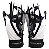 Primal Baseball Goat Batting Gloves (Large)