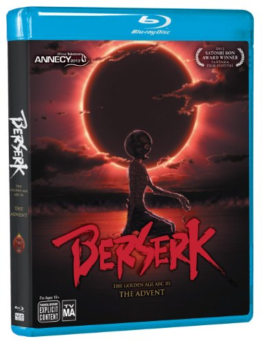 Berserk-The-Golden-Age-Arc-III-The-Advent-BD-Blu-ray