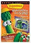 VeggieTales - Halloween Double Feature