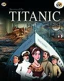 Secrets of the Titanic [Download]