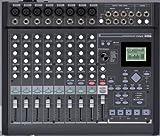 KORG D3200 32トラツクデジタルMTR (premium vintage)