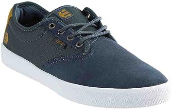 Etnies Jameson SL Skate Shoe