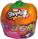 License To Play 56278 Shopkins Halloween Pumpkin