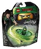 LEGO Ninjago Lloyd - Spinjitzu Master 70628