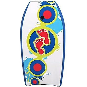 9f2e3aafc1 Two Bare Feet 37 quot  (94cm) Slick Board Bodyboard XPE + EVA Core Includes