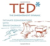 img - for TED: Intimate Conversations With David Emerald (CD) book / textbook / text book