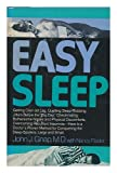 Easy Sleep, John L. Gnap and Nancy Flaster, 0812824350