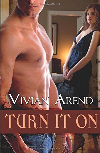 Download Turn It On (Turner Twins) pdf