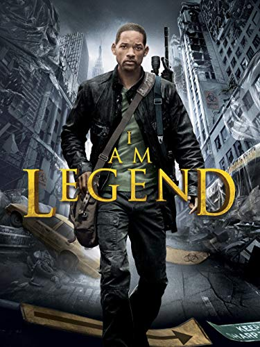 i am legend full movie - 3