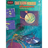 Chart Reading Workbook for Drummers: Private Lessons Series (Musicians Institute)