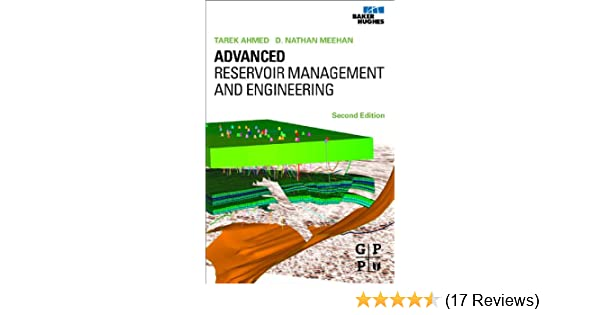 Advanced reservoir management and engineering tarek ahmed phd pe advanced reservoir management and engineering tarek ahmed phd pe nathan meehan ebook amazon fandeluxe Images