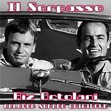 Il sorpasso (Titoli) offers