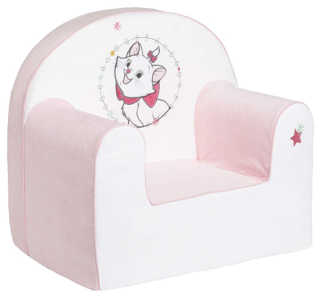 babyCalin DIS550906 Fauteuil Droit D/éhoussable