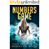 Numbers Game (Numbers Game Saga Book 1)