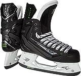 CCM M101SRSK50P D10.0 Ribcor 50K Senior Ice Skates44; 10.0 D