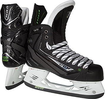 640d5b34989 CCM RibCor 50K Ice Hockey Skates  JUNIOR