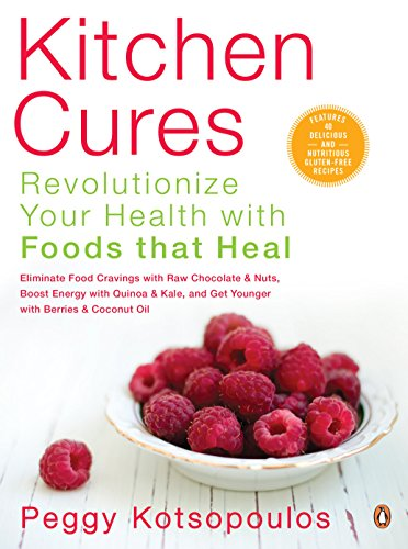 crock pot cookbook food network - 1