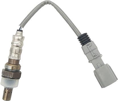 Brand New Oxygen Sensor O2 02 Downstream 234-4149 for 2007-2009 Lexus RX350 3.5L