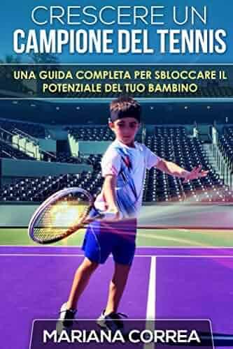 c727a96f1d81d Shopping Italian - Kindle Edition - Racket Sports - Sports ...