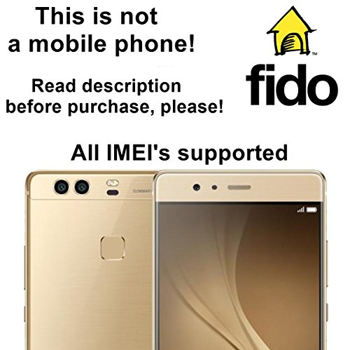 fido-canada-factory-unlock-service-for-huawei-mobile-phones-all-imeis-supported-feel-the-freedom-lif