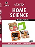 CBSE Home Science for Class XII (Old Edition)
