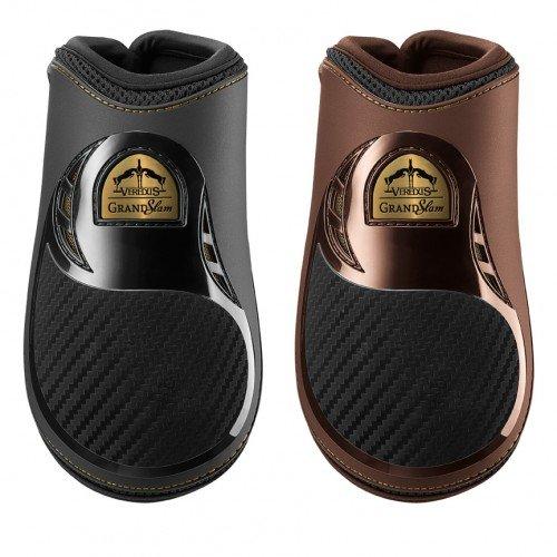 VEREDUS® Carbon Gel VentoTM Grand SlamTM Ankle Boots