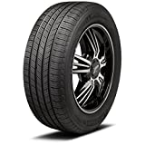 a t v tires - Michelin Defender T + H All-Season Radial Tire - 225/65R17 102H