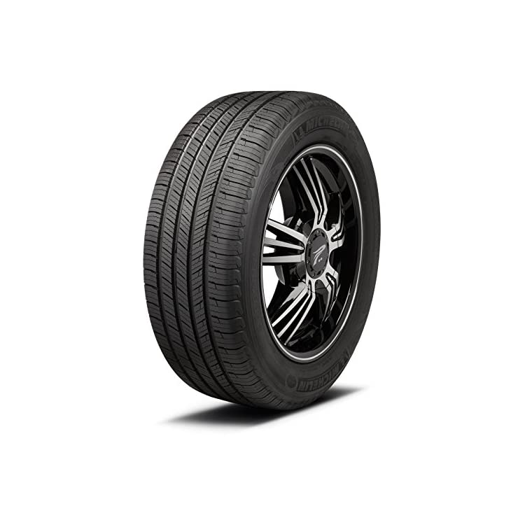 Michelin Defender T + H All-Season Radial Tire – 225/65R17 102H