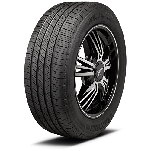 Top recommendation for michelin tires for suv