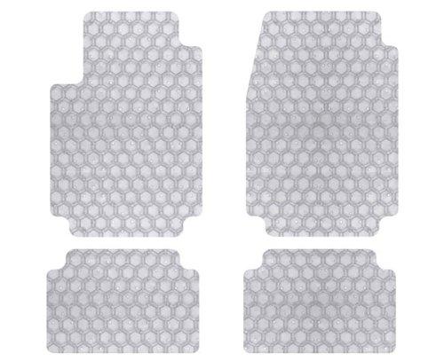 2010-2012-buick-la-crosse-4-door-clear-hexomat-4-piece-mat-set-front-rear
