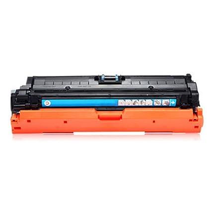 Cartucho de tóner compatible con HP 307A CE740A de alto ...