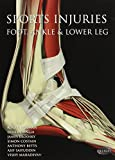 Sport Injuries 9781902470641