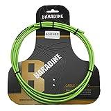 Baradine Bike Brake Cable Housing