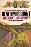 Blueprint Invisibility, Joseph N. Rosenberger, 0523410182