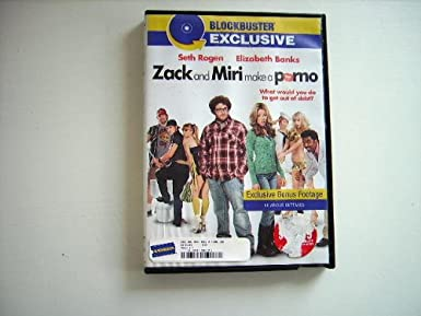 Make watch a porno online and miri Zack