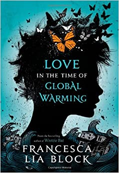 Image result for love in the time of global warming