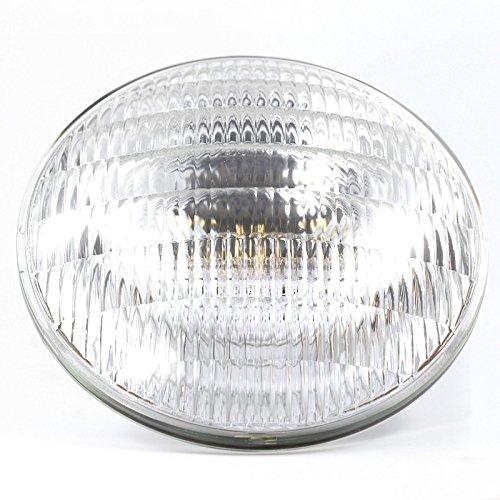 500W 120V PAR64 Medium Flood Bulb (500par64mfl Bulbs)