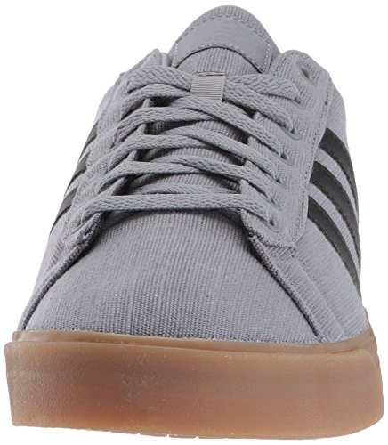 separation shoes fe674 84177 adidas neo hombres cloudfoam super daily fashion zapatilla d