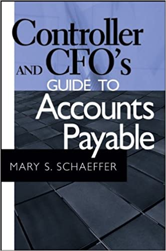 Download controller and cfos guide to accounts payable full ebook controller and cfos guide to accounts payable tags fandeluxe Image collections