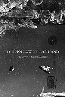 The Hollow of the Hand: Readers Edition
