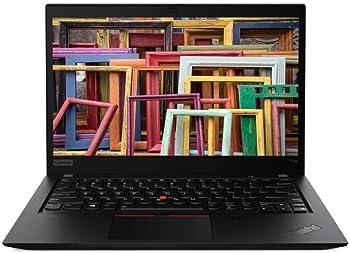 Lenovo ThinkPad T14s 14