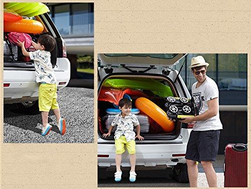 Amazon.com : Lightweight umbrella car portable folding baby stroller travel trolley bugaboo poussette carro bebe cochecitos de bebe buggy : Baby