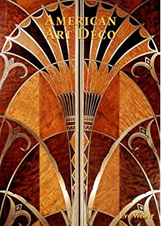 american art deco art deco box office loew