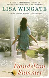 Dandelion Summer (Blue Sky Hill Series)
