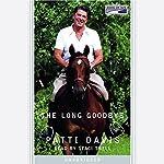 The Long Goodbye | Patti Davis