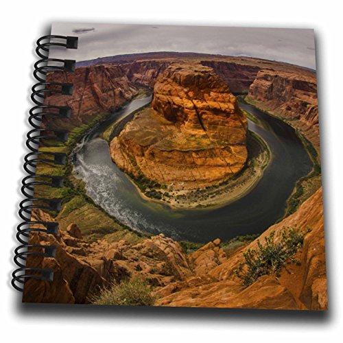 Horseshoe Bend Colorado River - 7
