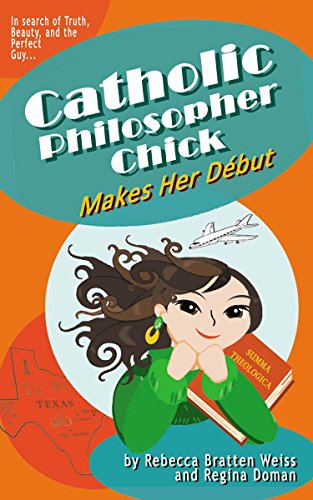book cover of Makes Her Debut