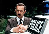 Inspector Dalgliesh A.K.A. P.D. James - The Collection II: Unnatural Causes + A Mind to Murder + Death of an Expert...
